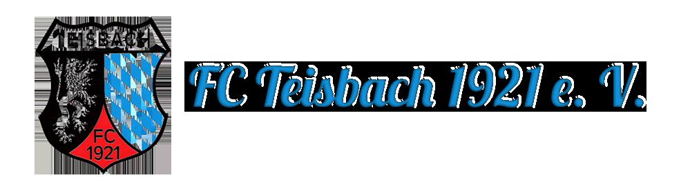 FC Teisbach e. V.
