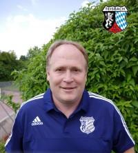 Jochen Freidhofer