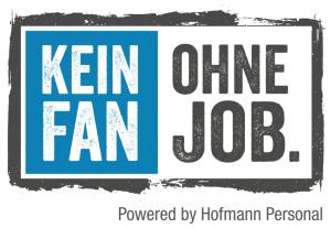 Kein Fan ohne Job